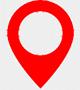dp-google-location-marker-image