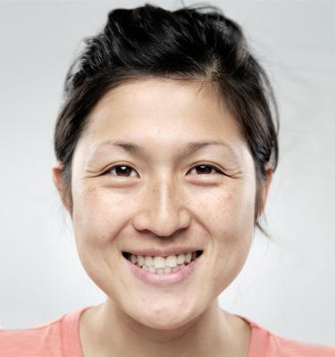 Avery Lin