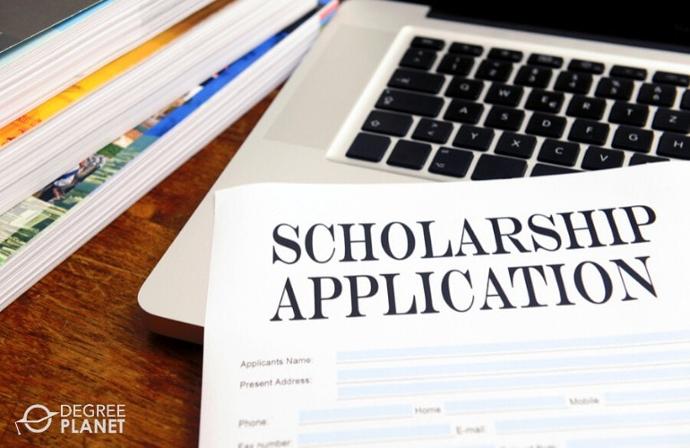 Cyber Security Scholarships