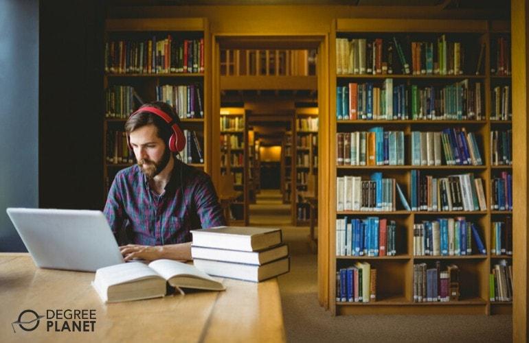 How Do Online Classes Work