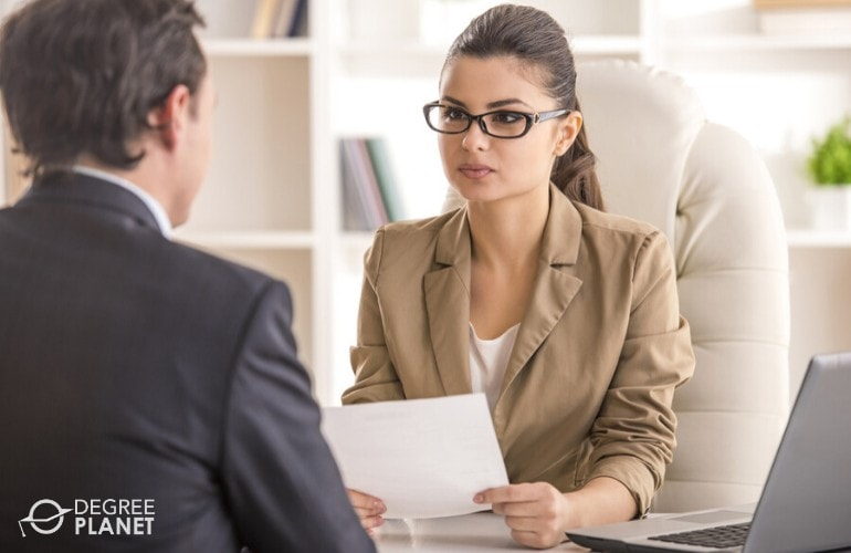 Is a Masters Degree in Human Resources Worth It