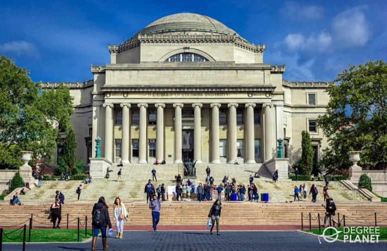 Interdisciplinary studies accreditation