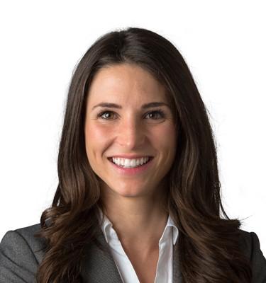 Kiera Johnson