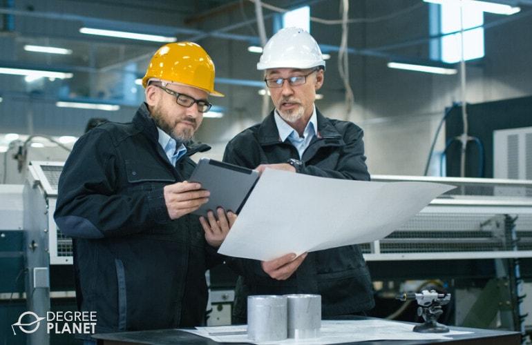 Is Industrial Engineering a Good Major