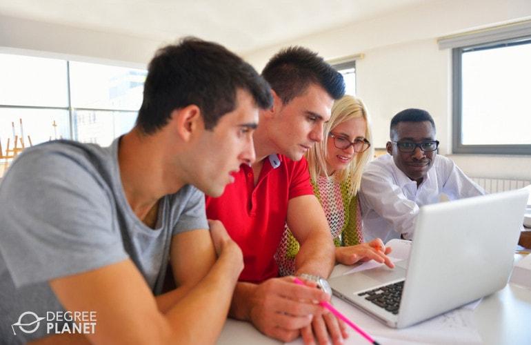 College Credits Transfer