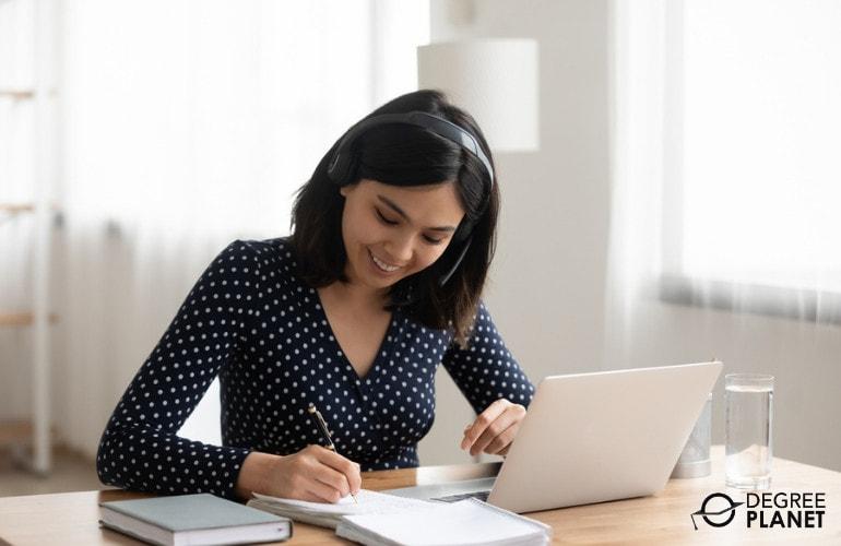 College Level Examination Program (CLEP)