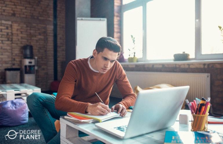 Emergency Management Masters Degree Online