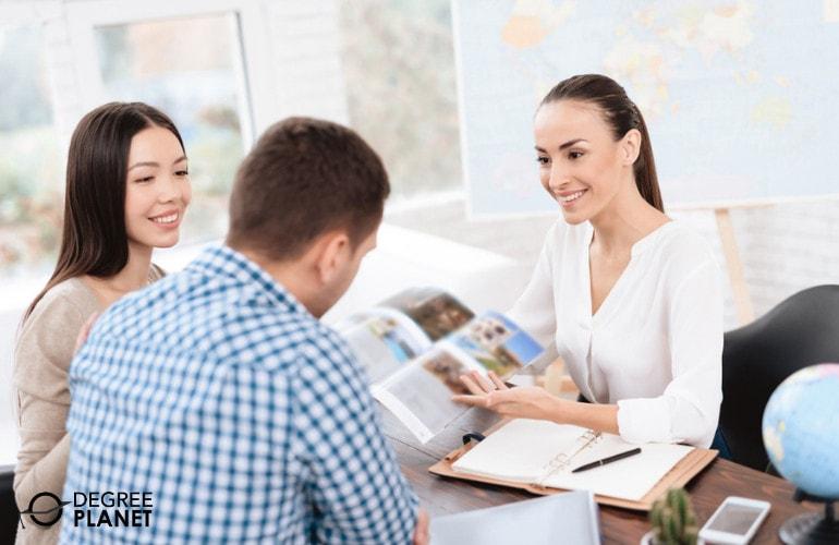 Hospitality Management Degree Careers