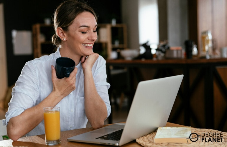 Hospitality Management Degree Online