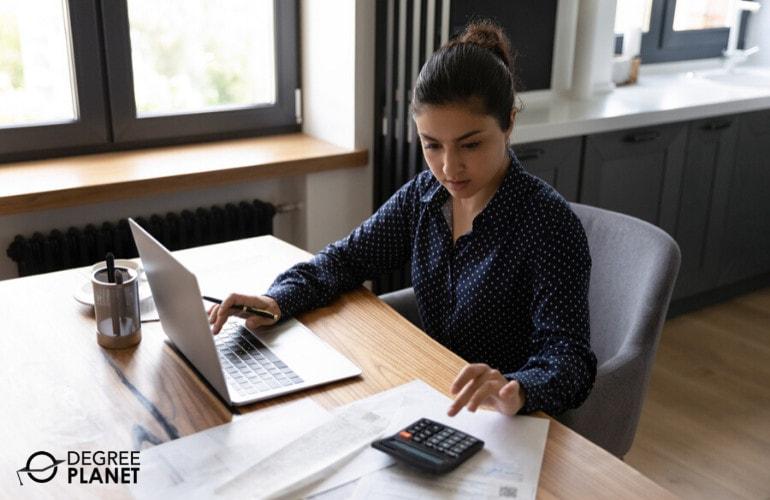 Demand for Accountants