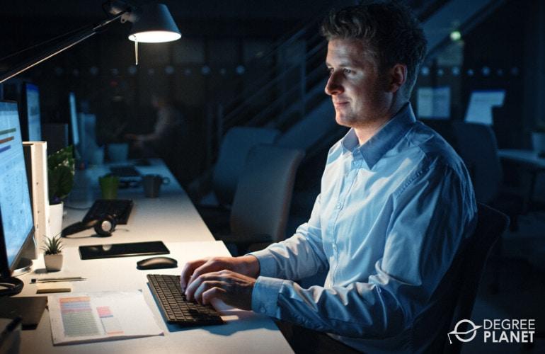 Digital Forensics science