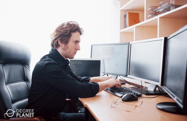 Digital Forensics vs. Cyber Security