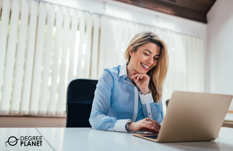 Doctoral Degree in Psychology Online