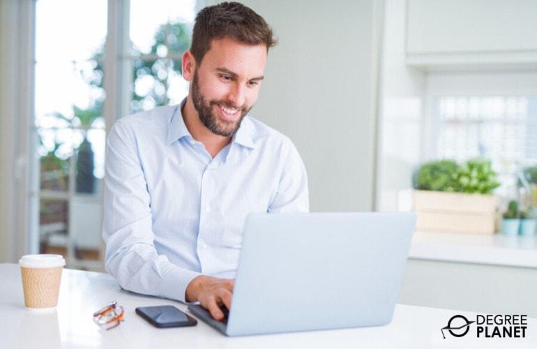 Emergency Management Degree Online