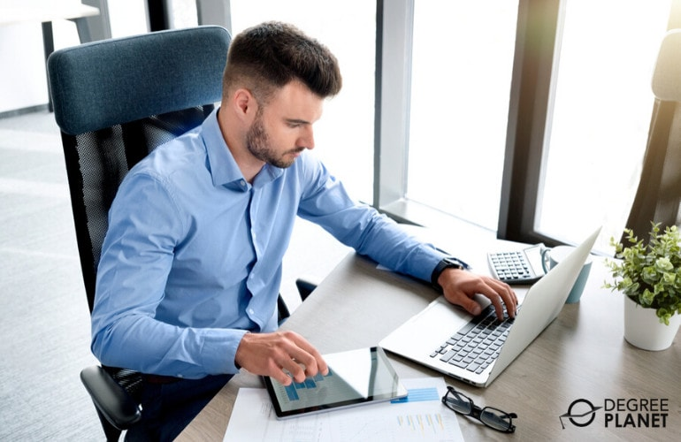 Jobs with Certificate in Accounting