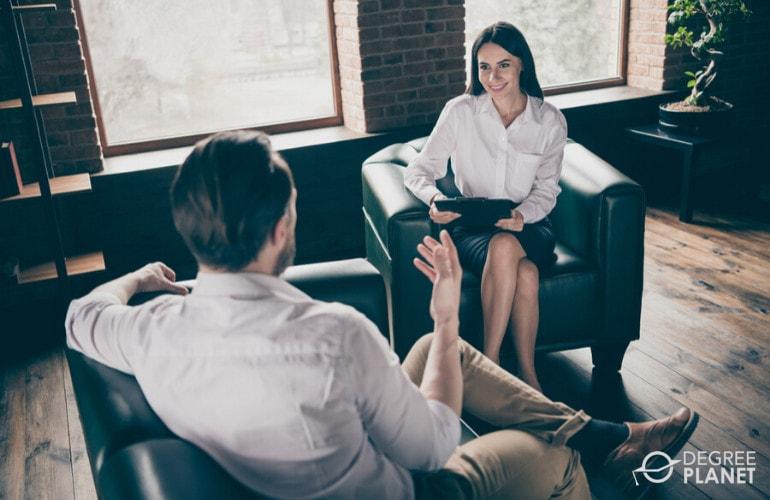 Online Doctoral Degrees in Psychology