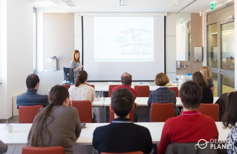 Online PhD in Forensic Science Programs