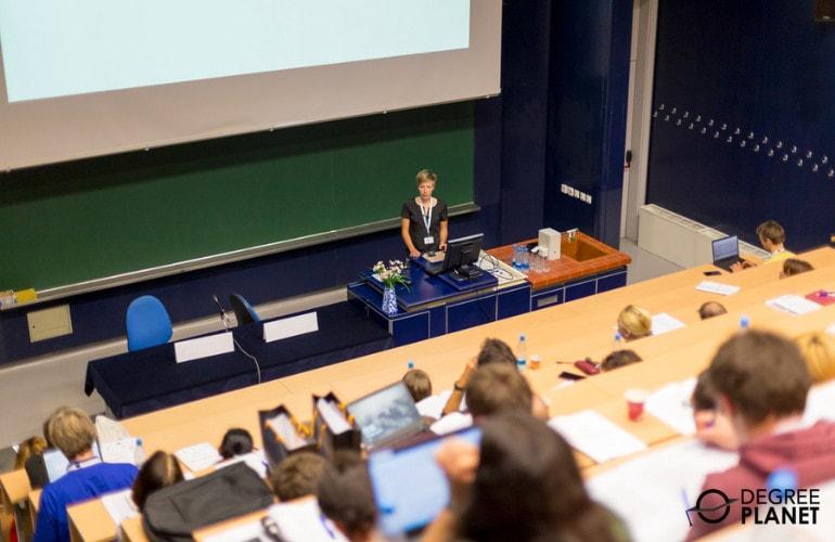 PhD in Forensic Science careers
