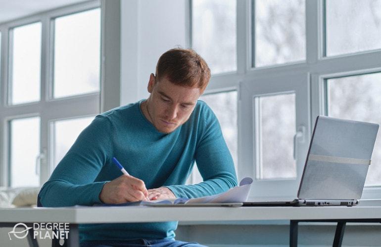 PhD programs in Forensic Science Online