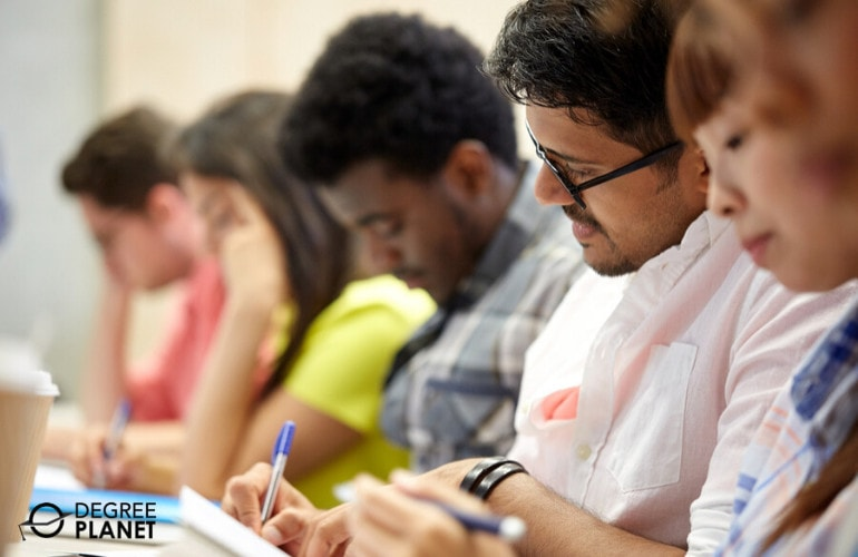 Ways to Accelerate Adult Degree Programs