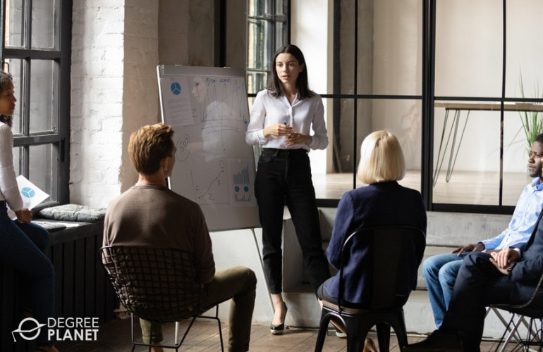 DBA vs. PhD in Marketing