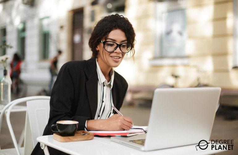 Marketing Degree Online