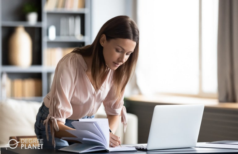 Multidisciplinary Studies Degree Online