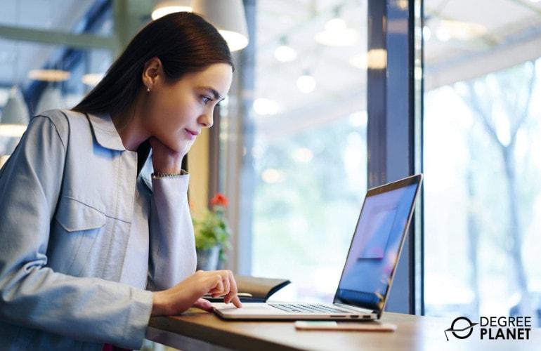 Multidisciplinary Studies Degrees Admissions
