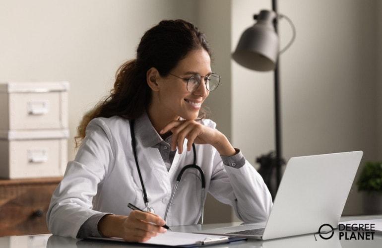 PsyD clinical psychology programs