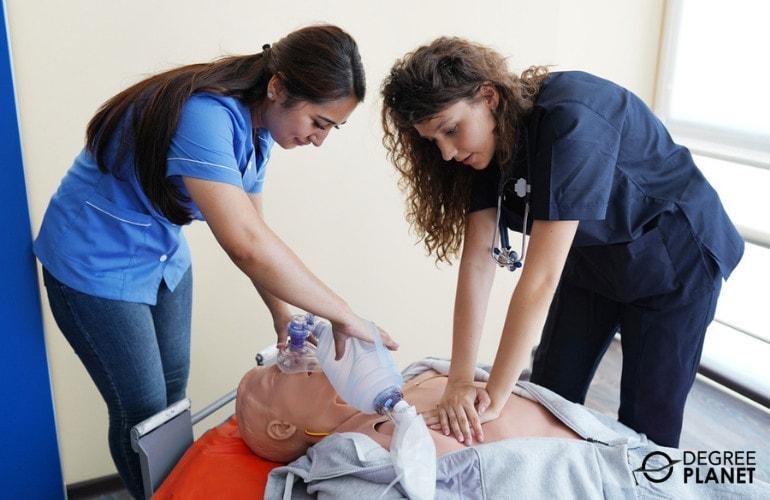 Acute Care Certification