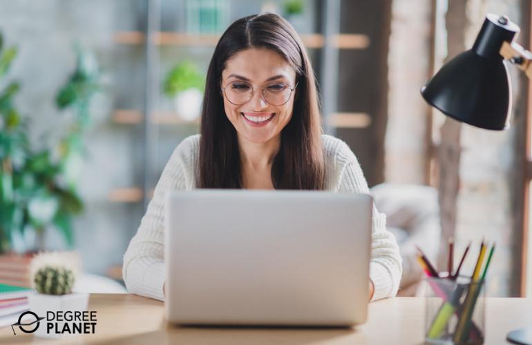 Social Work Dual Degree Programs Admissions