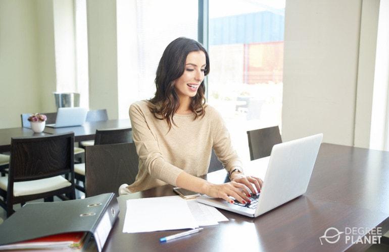 Bachelors in Philosophy Degree Online