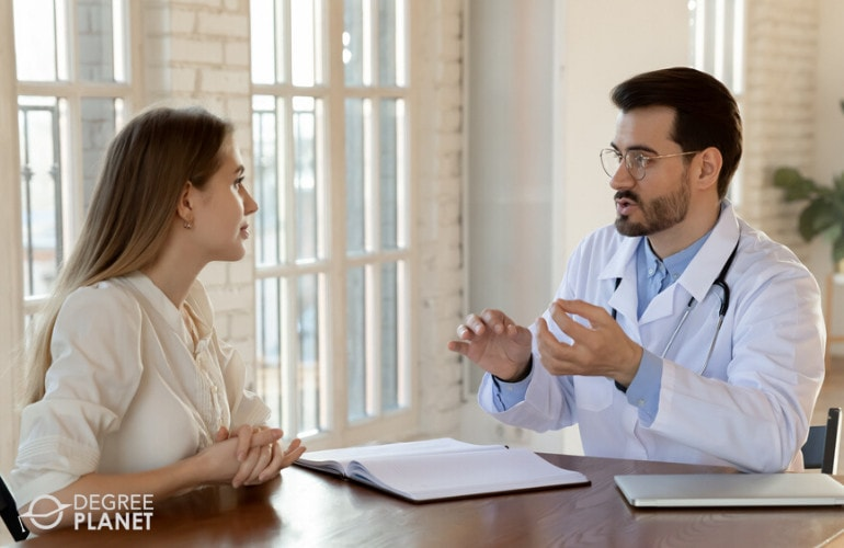 Become a Clinical Psychologist