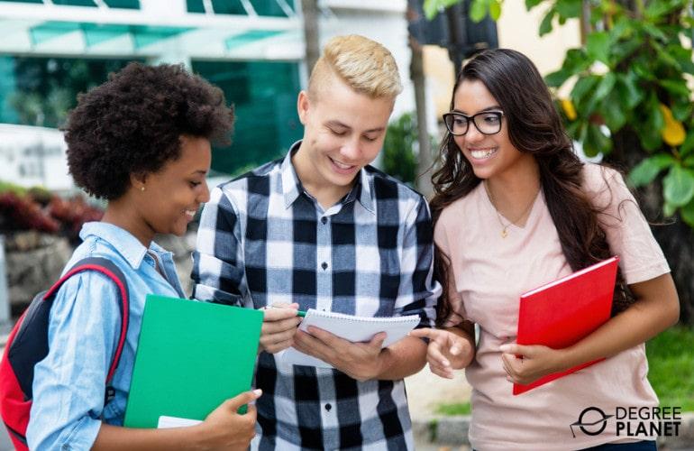 Do College Credits Expire
