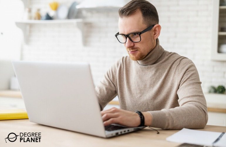 Getting Your Doctorate Degree Online