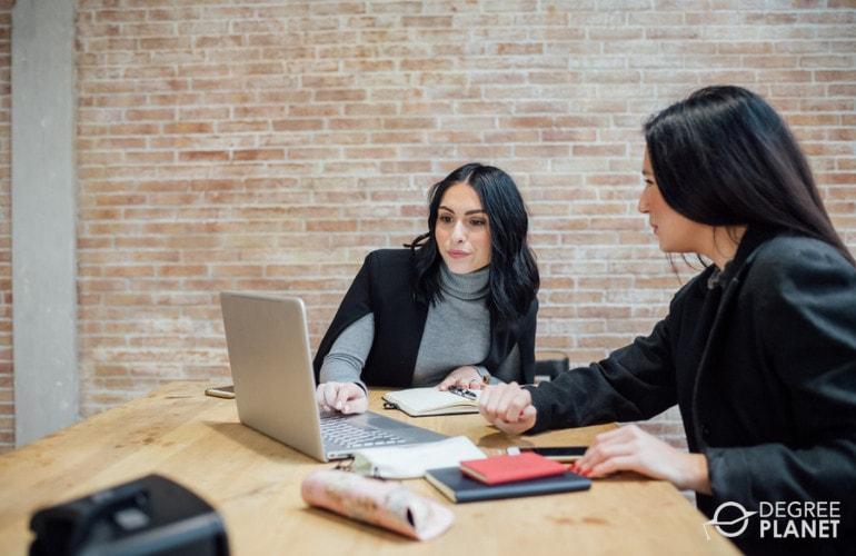 Human Services vs. Social Work Associate