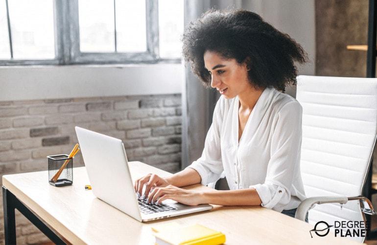 Online PsyD Programs admissions