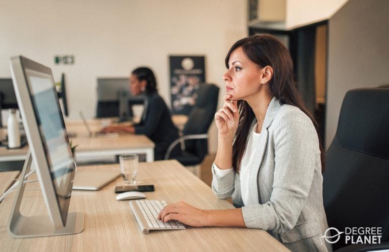 Ph.D. vs. Doctorate in Social Work