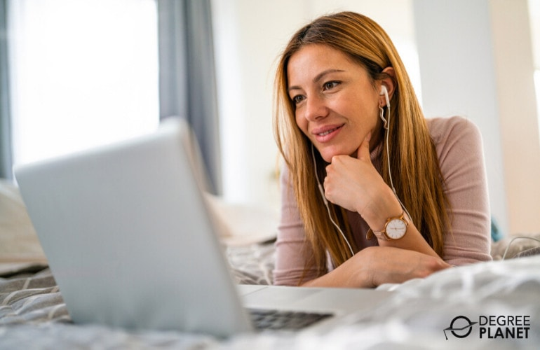 Public Safety Management Degree Online