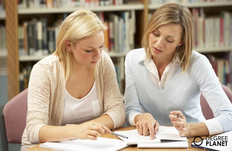 Role of GPA After Graduate School