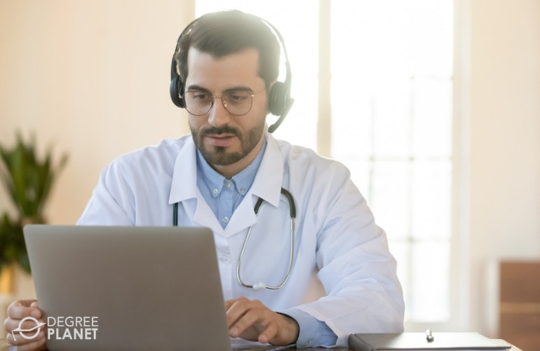 Highest Paying Public Health Jobs