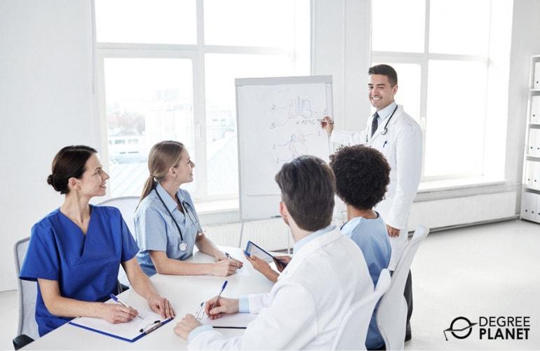 Is a Public Health Degree Worth It