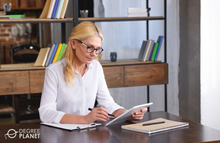 PhD Degree in Psychology Online