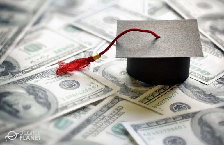 Physical Therapy Assistant Programs financial aid