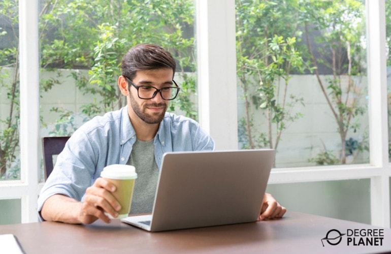 Public Administration Associates Degrees admissions