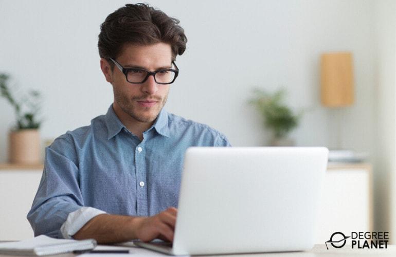 Public Administration Degree Online