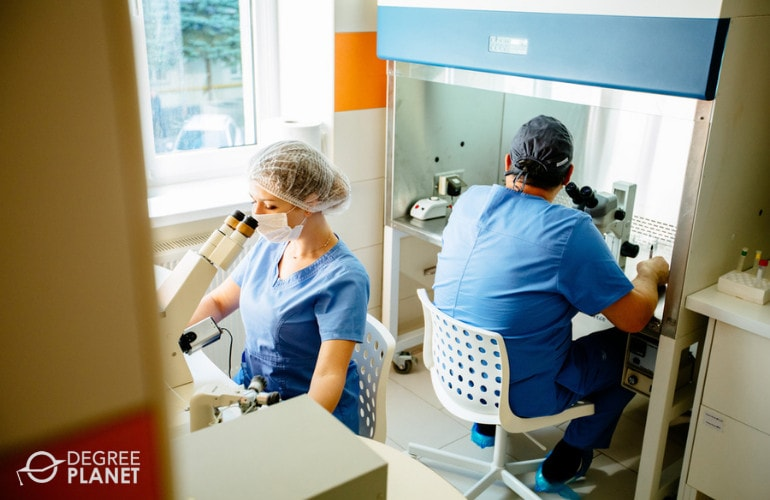Public Health Degree careers